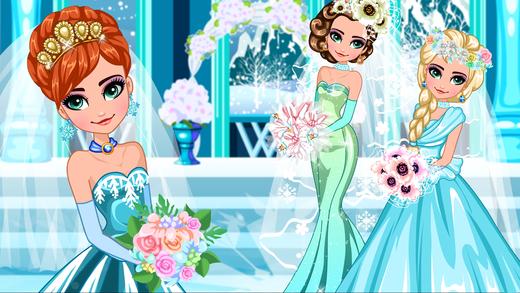 公主旅行婚礼札记