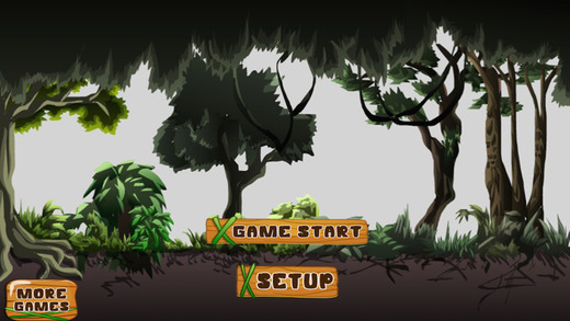 食人妖法师英雄 - 迷宫逃生亚军 免费