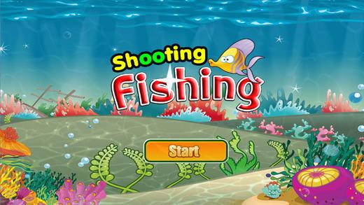 魚獵人:格殺勿論 - 通過趣味遊戲免費