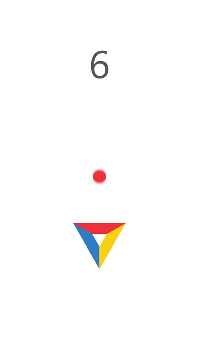 魔幻圆圈 - 我的彩色皮肤世界,喜欢和你在一起玩免费单机小游戏集合