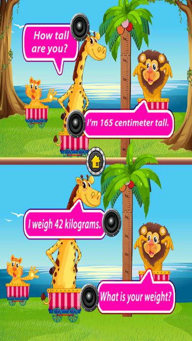 对话每日:教育游戏的孩子