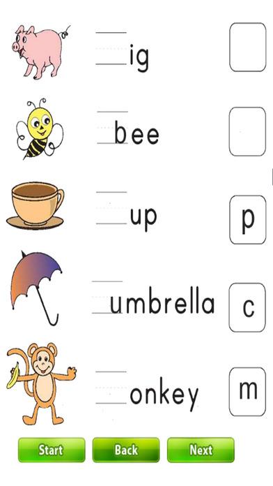 学习英语动物词汇: 为孩子们容易理解的自由