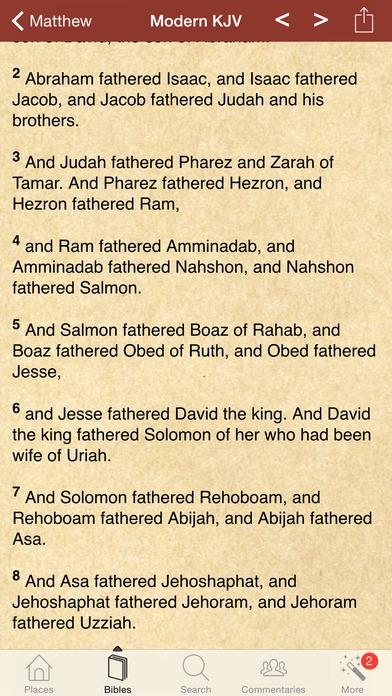 450 耶路撒冷圣经研究圣经的图片展示