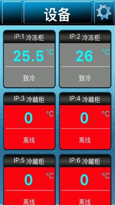 DEI-533控制器
