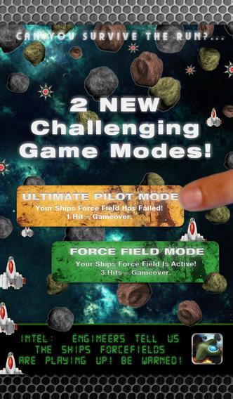 企业社会责任的殖民地空间自由奔跑 - Csr Colony Space Run - Galactic War Battlegrounds Flying Shooter  Racing Game Free