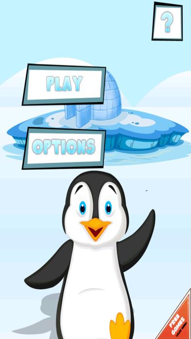 企鹅笔粉碎机 - 超快速玩水 支付