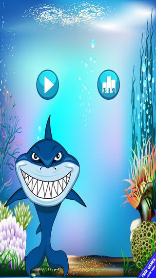 海豚与鲨鱼生存热潮 - 海挑战的乐趣硕士 支付