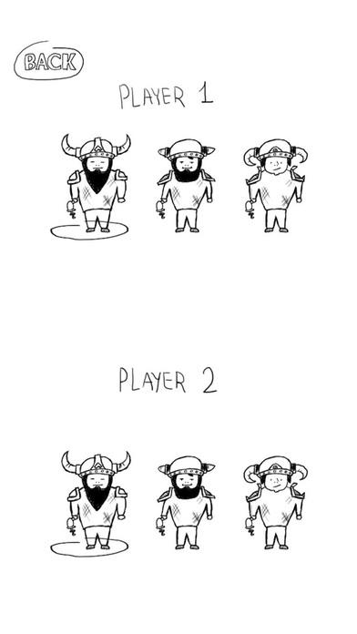雙人遊戲 / 多 人 連 線 遊戲 - 射擊遊戲