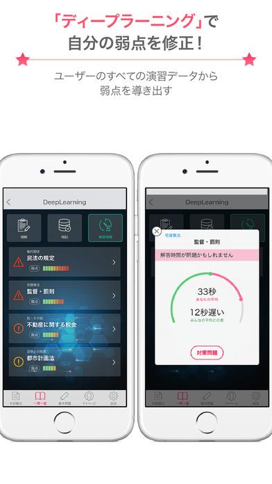 FP技能検定3級過去問題集SmartAI