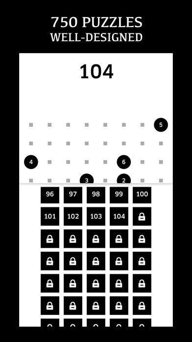 数字连线解密