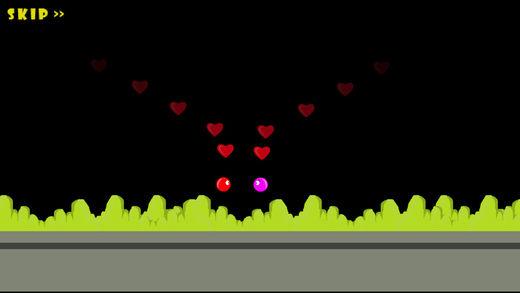红球与绿球王