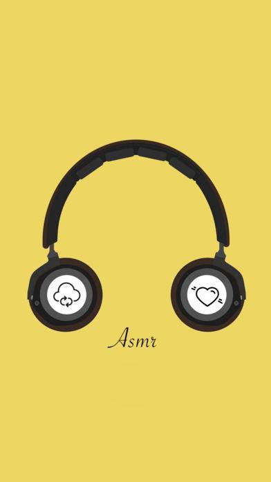 梦境ASMR