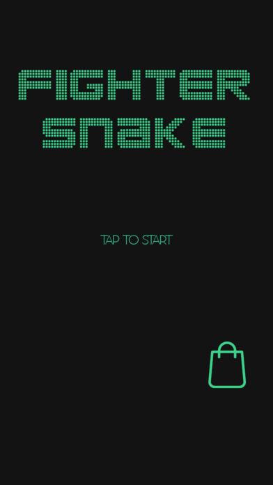 战蛇 (Fighter Snake)