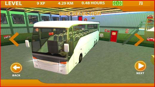 教练  总线 驱动程序 3D