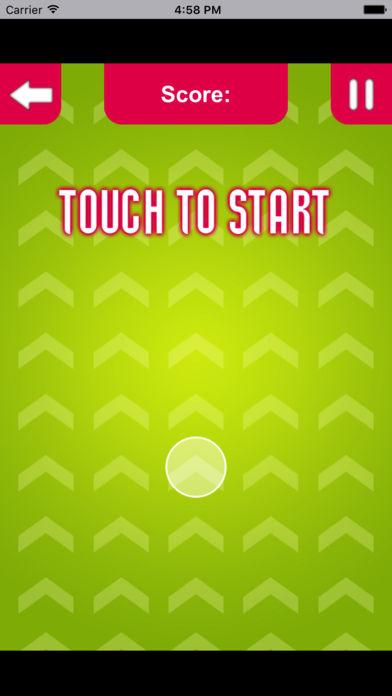 拖着小球走-刺激好玩的敏捷小游戏
