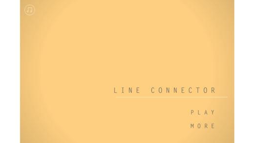 线条连接者