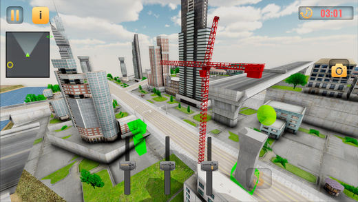 桥 生成器 施工 模拟器 3D