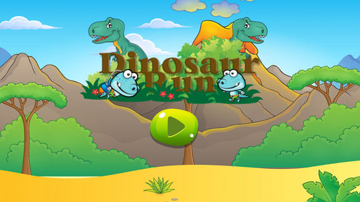 dino hunt ~ 恐龙世界 恐龙拼图 恐龙游戏