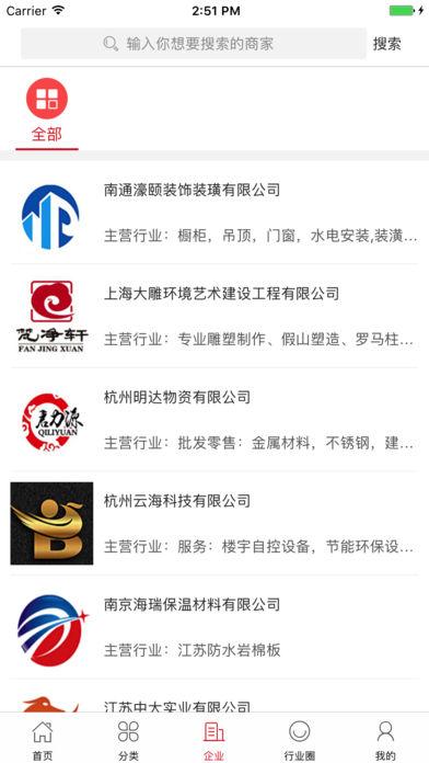 中国建筑材料交易市场