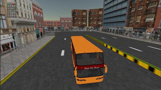 美国城市驾驶学校