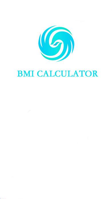 凤凰BMI·专注品质生活