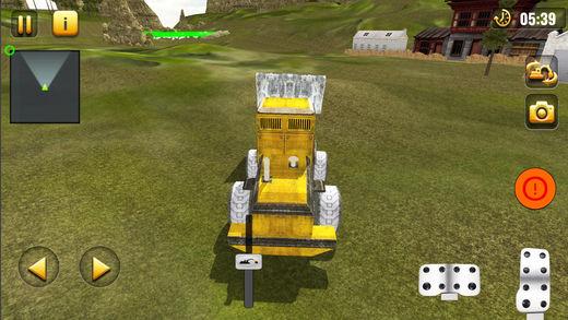 砂 挖掘机 起重机