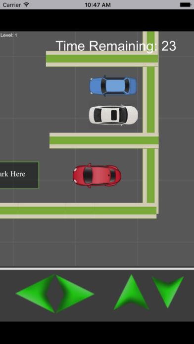 世界停车考验-好玩的体育小游戏