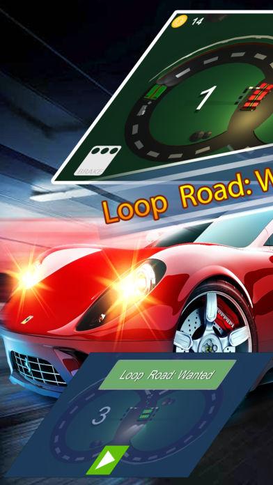 益智3d赛车游戏:小汽车单机游戏大全