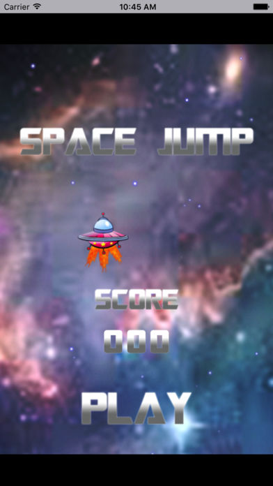 上升的飞船-史上最好玩的敏捷小游戏