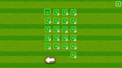 花园管理员-好玩的敏捷小游戏