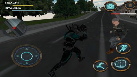 威武 蚂蚁 超级英雄 2018年游戏