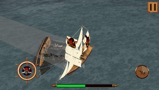军舰战舰海军帝国
