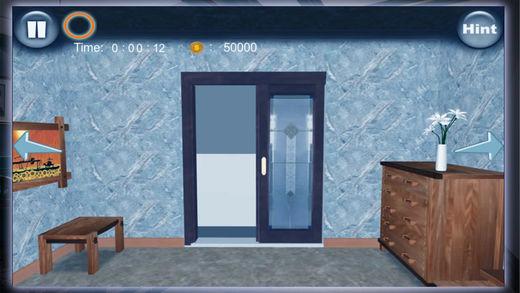 解谜推理逃出空房间3