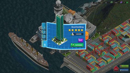 泰坦尼克号贸易城®