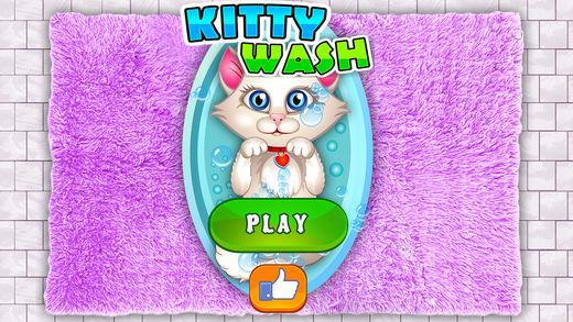 猫猫猫:我的虚拟宠物