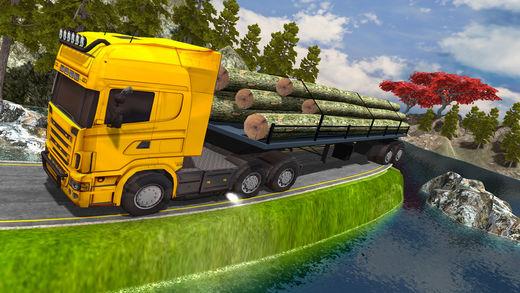多卡车运输车2018