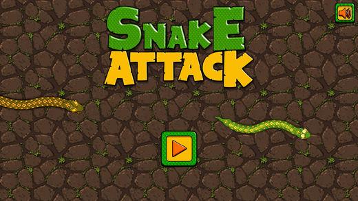 小小贪吃蛇