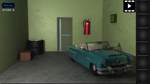 密室达人:解锁100间公寓