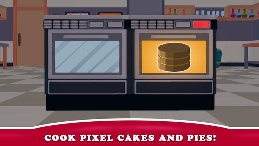 黑森林蛋糕烹饪厨师