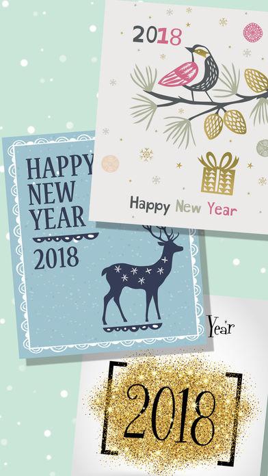 新年快乐西班牙语