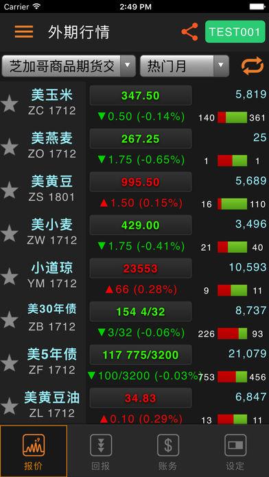 中州国际推手go