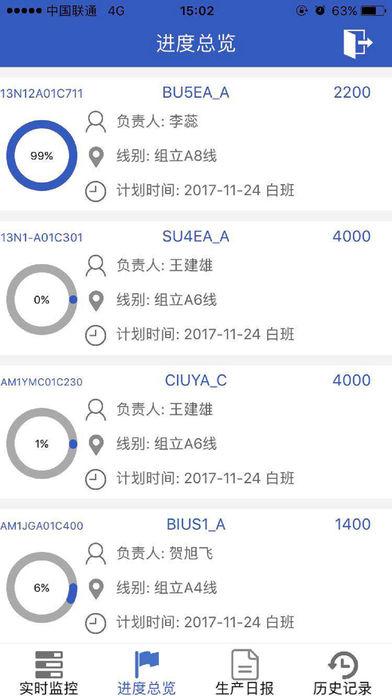 瑞宏信息管理.