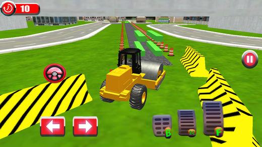 培养 游戏 构造 铁路