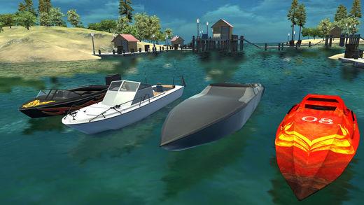 海岛水出租汽车司机 Sim