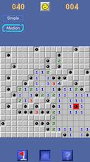 快乐扫雷:十分好玩的扫雷游戏