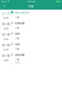 唯亭CGM(网格员端)