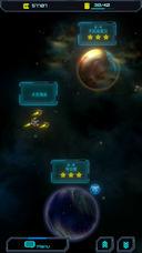 星际怼战:人类大战虫族