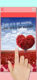 在西班牙语爱情语录