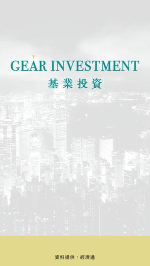 基业投资 (ET)