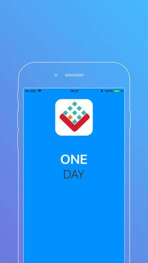 全新快③官方平台App